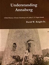 Understanding Annaberg