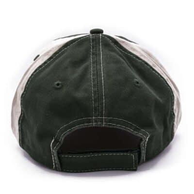 St. John 1493 Hat