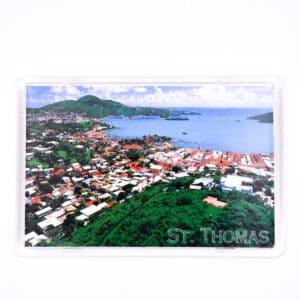 St. Thomas Magnet