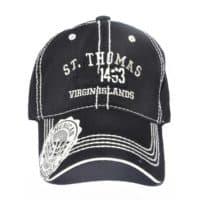 St. Thomas 1493 Hat