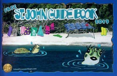 stj-guide-book
