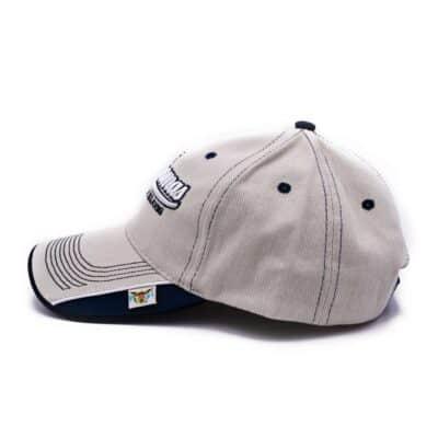 St. Thomas Khaki Hat