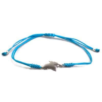 St. John Virgin Islands Bracelet