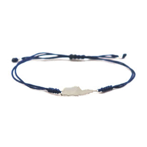 St. Croix Virgin Islands Bracelet