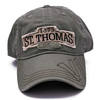 St. Thomas Original Hat