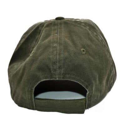 St. John Paradise Found Hat