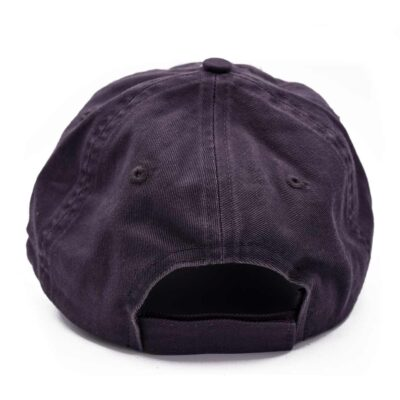 St. Thomas Grey Hat (Since 1493)