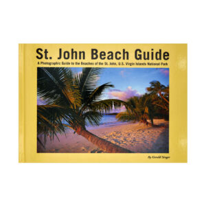 St. John Beach Guide